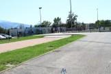 CDF 1er Tour Crolles-Bernin_ LA Gresse20190825_6682