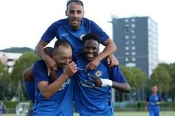 FC Echirolles - MDA Foot B (10)
