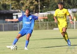 FC Echirolles - MDA Foot B (17)