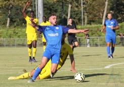 FC Echirolles - MDA Foot B (18)