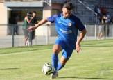 FC Echirolles - MDA Foot B (19)