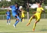 FC Echirolles - MDA Foot B (21)
