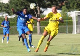 FC Echirolles - MDA Foot B (22)