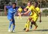 FC Echirolles - MDA Foot B (23)