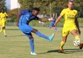 FC Echirolles - MDA Foot B (26)