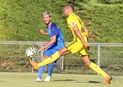 FC Echirolles - MDA Foot B (30)