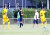 FC Echirolles - MDA Foot B (33)