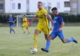 FC Echirolles - MDA Foot B (35)