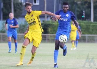 FC Echirolles - MDA Foot B (37)
