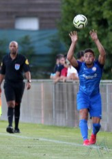 FC Echirolles - MDA Foot B (46)