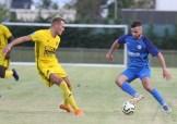 FC Echirolles - MDA Foot B (48)