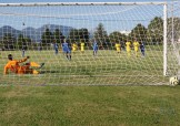 FC Echirolles - MDA Foot B (5)