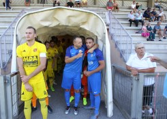 FC Echirolles - MDA Foot B (50)
