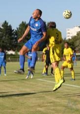 FC Echirolles - MDA Foot B (8)