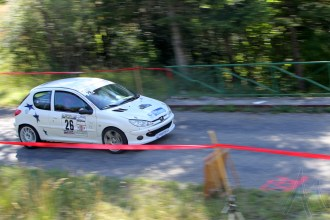 Rallye Trièves 2019 (28)