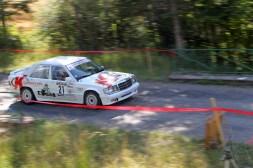 Rallye Trièves 2019 (32)