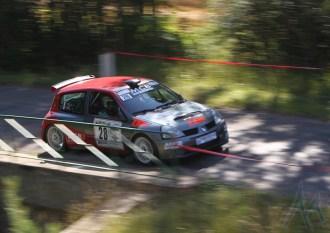Rallye Trièves 2019 (34)