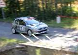 Rallye Trièves 2019 (36)