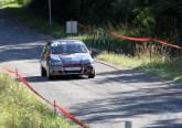 Rallye Trièves 2019 (49)