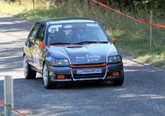 Rallye Trièves 2019 (50)