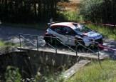 Rallye Trièves 2019 (8)