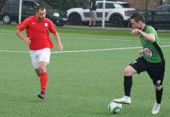AS Chavanay - FC Lyon (10)