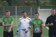 AS Chavanay - FC Lyon (4)