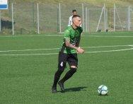 AS Chavanay - FC Lyon (5)