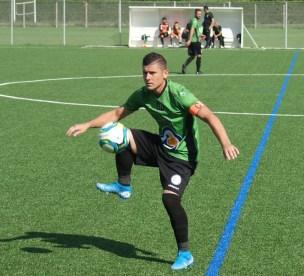 AS Chavanay - FC Lyon (6)