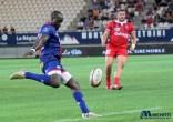 FC Grenoble - Aurillac (14)