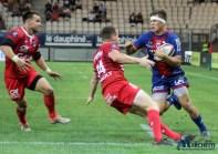 FC Grenoble - Aurillac (27)