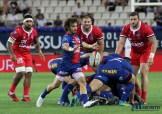 FC Grenoble - Aurillac (4)