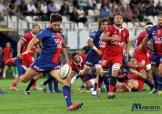 FC Grenoble - Aurillac (8)
