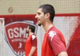 GSMH38 - Sarrebourg Handball (15)
