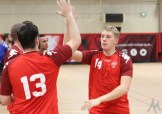 GSMH38 - Sarrebourg Handball (22)