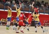 GSMH38 - Sarrebourg Handball (26)