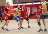 GSMH38 - Sarrebourg Handball (33)