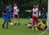 Réserve GF38 - FC Salaise (104)
