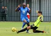 Réserve GF38 - FC Salaise (11)