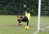 Réserve GF38 - FC Salaise (14)