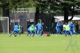 Réserve GF38 - FC Salaise (2)
