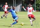 Réserve GF38 - FC Salaise (22)