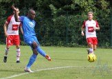 Réserve GF38 - FC Salaise (27)