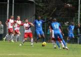 Réserve GF38 - FC Salaise (32)