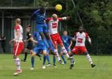 Réserve GF38 - FC Salaise (35)