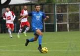 Réserve GF38 - FC Salaise (37)