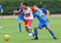 Réserve GF38 - FC Salaise (8)