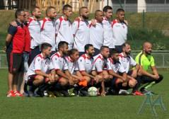Voreppe - Echirolles coupe de France (12)