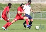 Voreppe - Echirolles coupe de France (17)