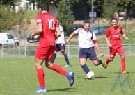 Voreppe - Echirolles coupe de France (26)